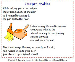 dust-pan-cookies