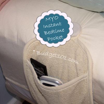 myo-bed-time-pocket
