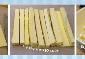5ca00f19404b8 homemade puff pastry