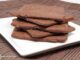b101 homemade chocolate graham crackers