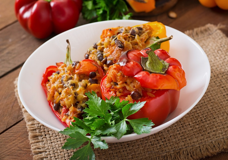 B101-Mexican-Stuffed-Peppers
