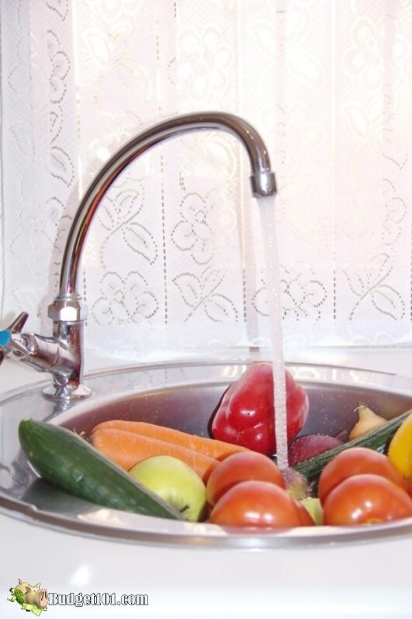 b101-washing-produce