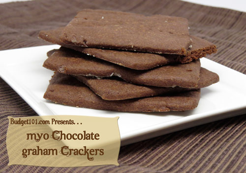 chocolate-graham-crackers