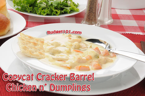 copycat-cracker-barrel-chicken-dumplings-recipe