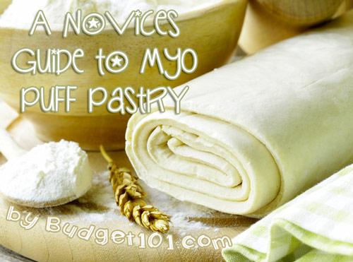homemade-puff-pastry