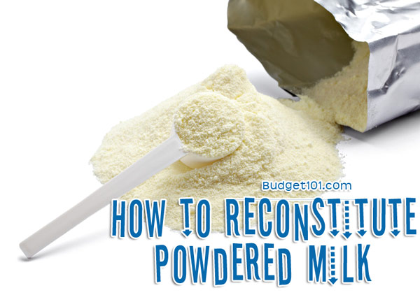 reconstituting-powdered-milk