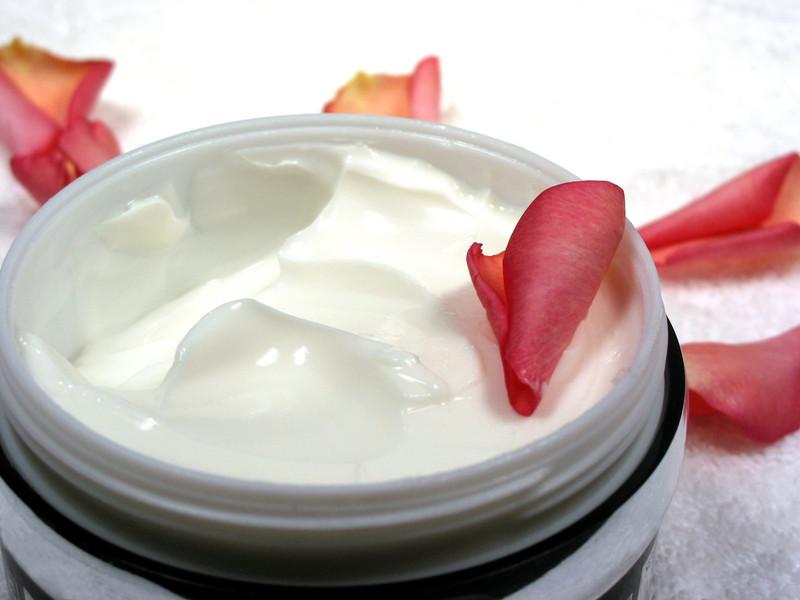 romantic-whipped-body-cream