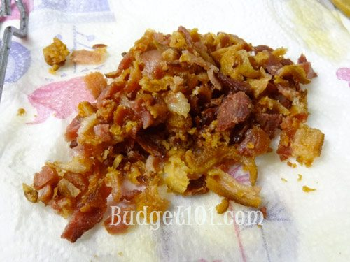 5ca00f0ab9ce2 puerto rican bacon rice