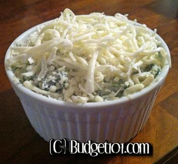 Olive Garden Hot Artichoke Spinach Dip Copycat Recipes Olive Garden Copycat Recipes