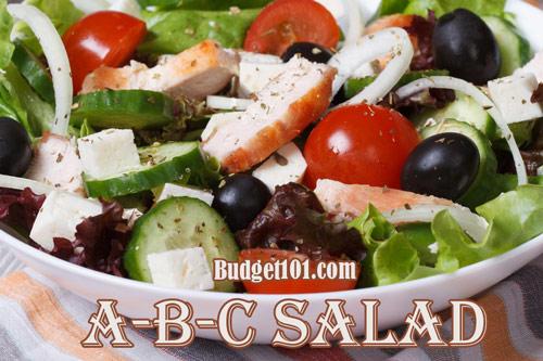abc-salad