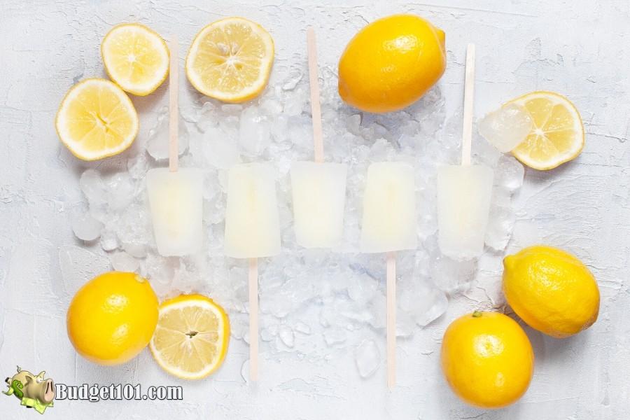 b101-lemonade-popsicles2