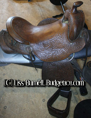 boot-and-saddle-soap