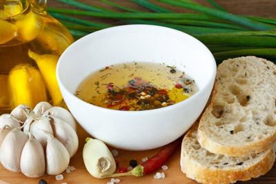 carrabbas-italian-grill-bread-dip-mix