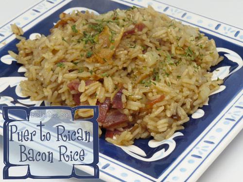 puerto-rican-bacon-rice