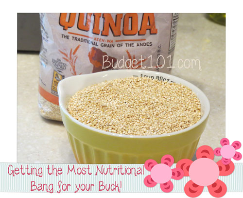 quinoa-big-bang-for-the-buck