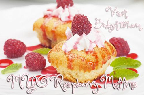 raspberry-muffin-mix
