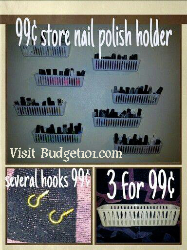 simple-nail-polish-organizer