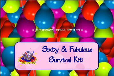 sixty-fabulous-survival-kit