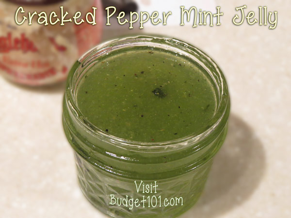 cracked-pepper-mint-jelly