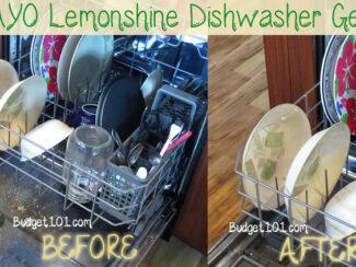 5ca00f05f0fd6 diy lemon dishwasher gel