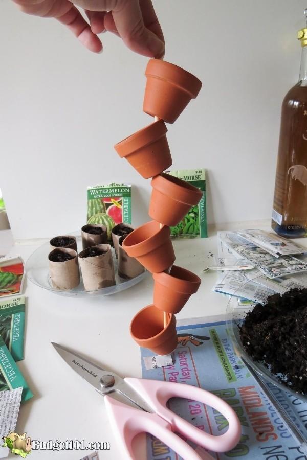 b101-mini-tipsy-pots
