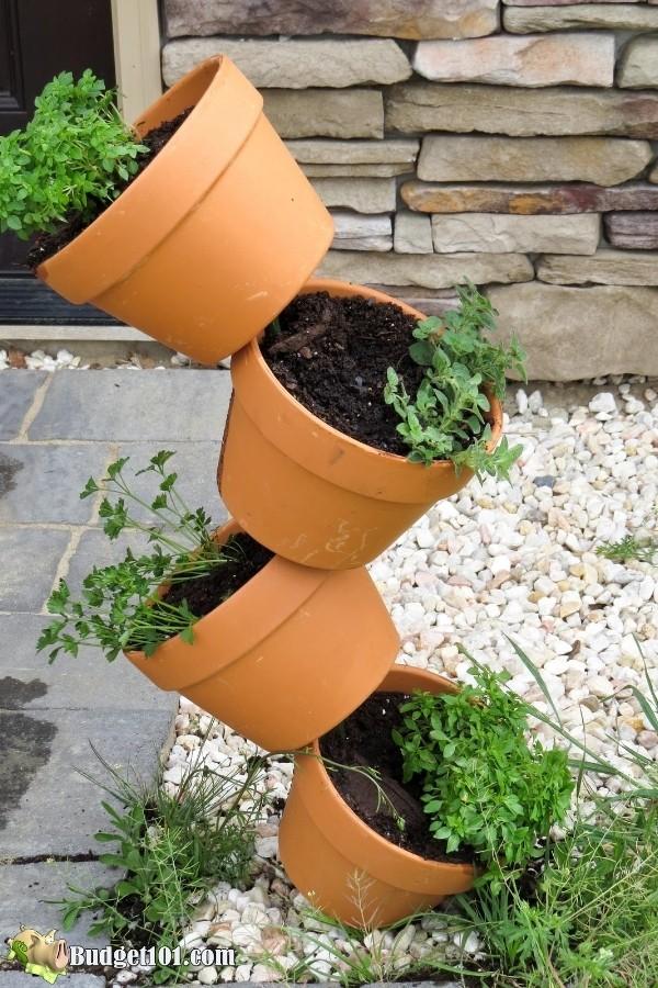 b101-tipsy-pot-garden