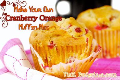 cranberry-orange-muffin-mix