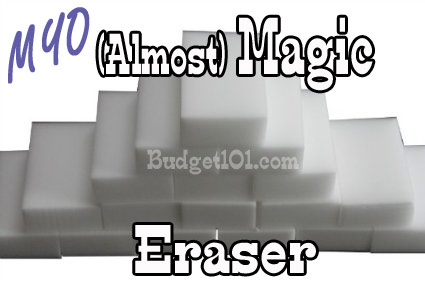 magic erasers making your own 2