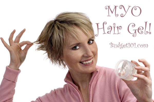 myo-hair-styling-gel