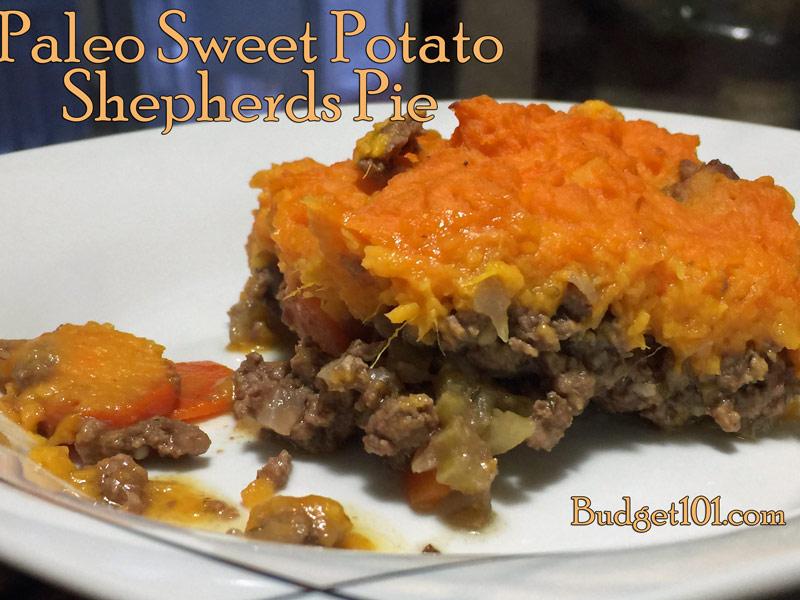 sweet-potato-shepherds-pie