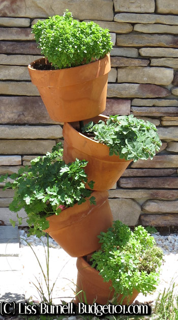 tipsy-pot-gardening-for-small-spaces
