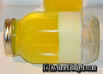 original-moms-super-laundry-sauce-laundry-soap-recipe