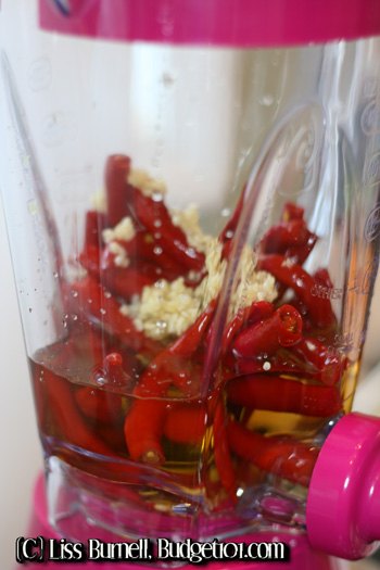 copycat-franks-red-hot-sauce