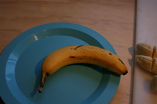frozen-banana-bites