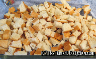 how-to-make-croutons