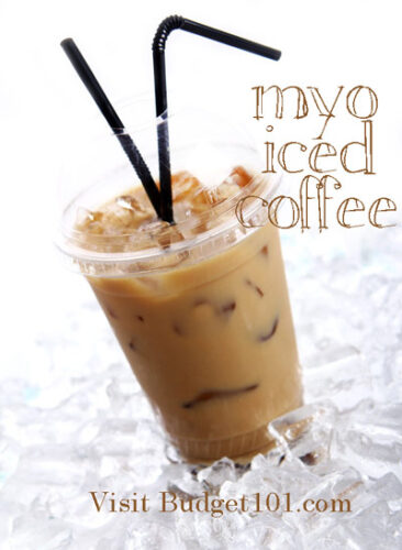 5ca00ef97dcd7 myo coffee concentrate