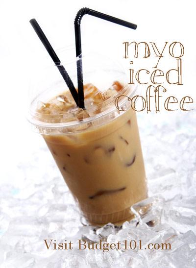5ca00ef97dcd7 myo coffee concentrate