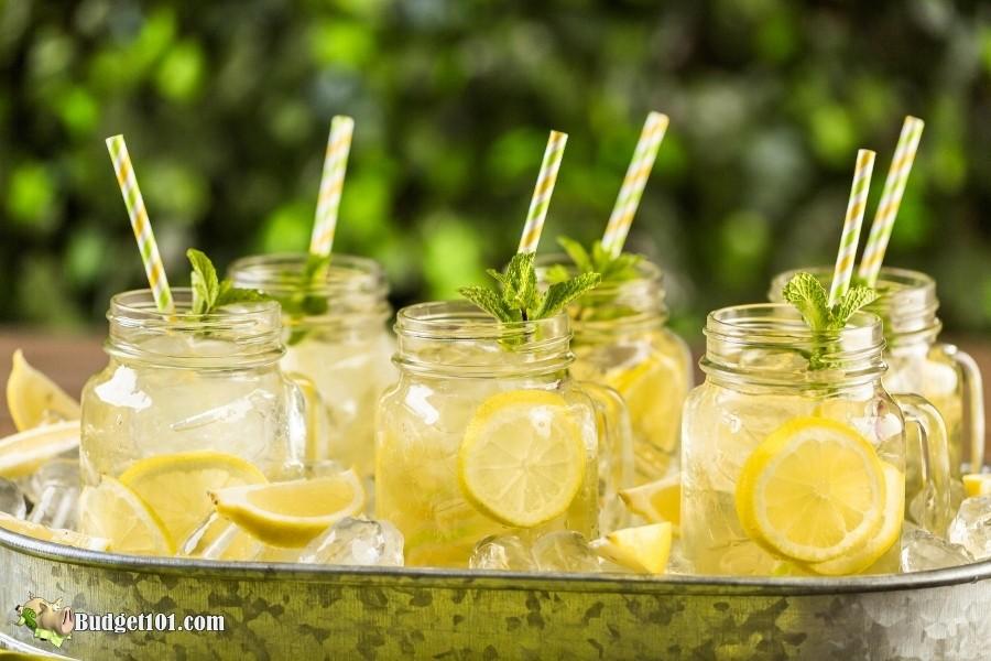 B101-Copycat-lipton-citrus-green-tea-2