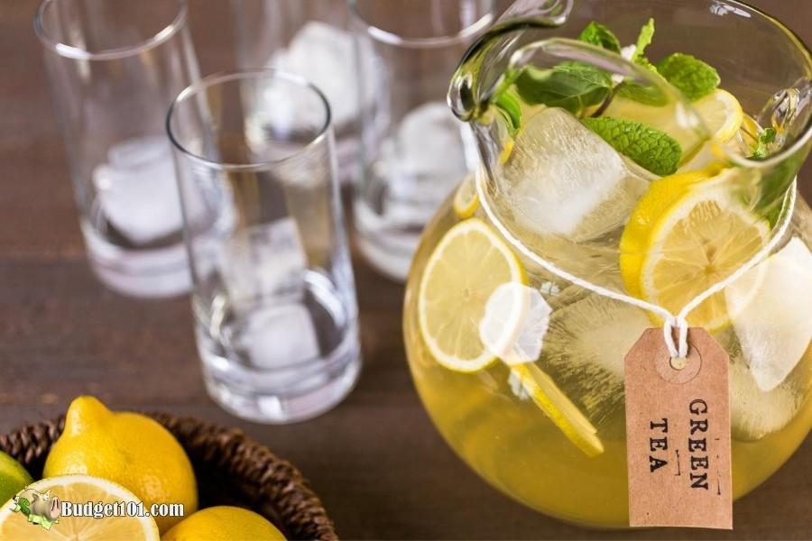 B101-Copycat-lipton-citrus-green-tea-pitcher-2