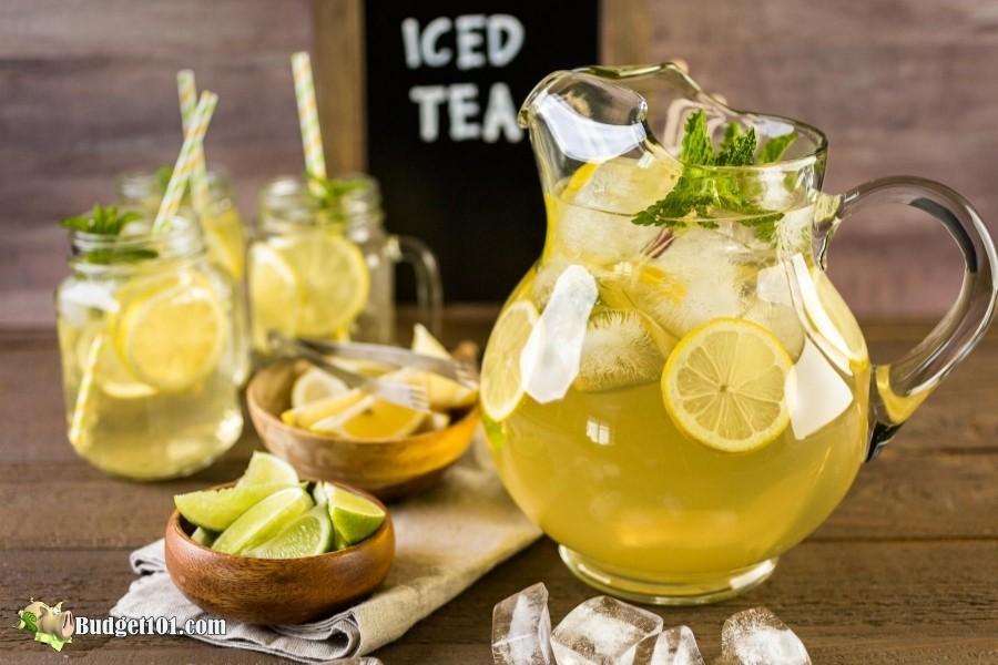 B101-Copycat-lipton-citrus-green-tea-pitcher