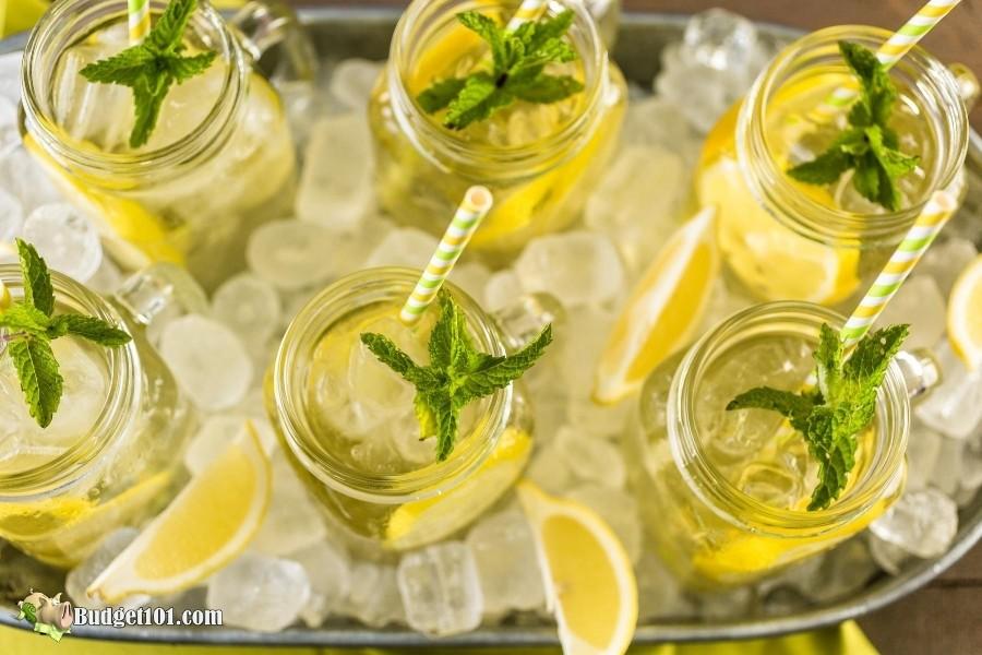 B101-Copycat-lipton-citrus-green-tea