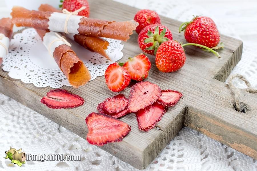 B101-dry-strawberries-2