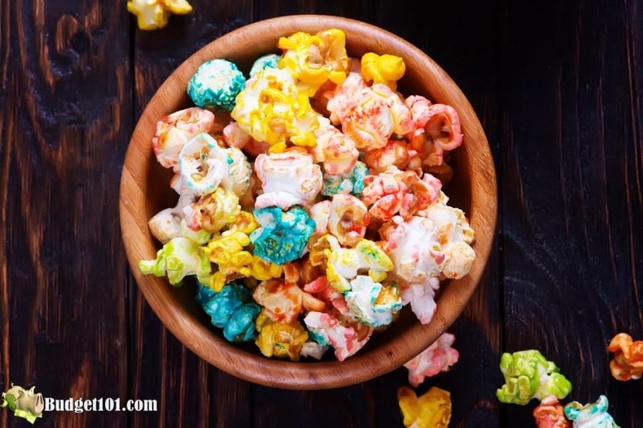 b101-candied-popcorn (2)