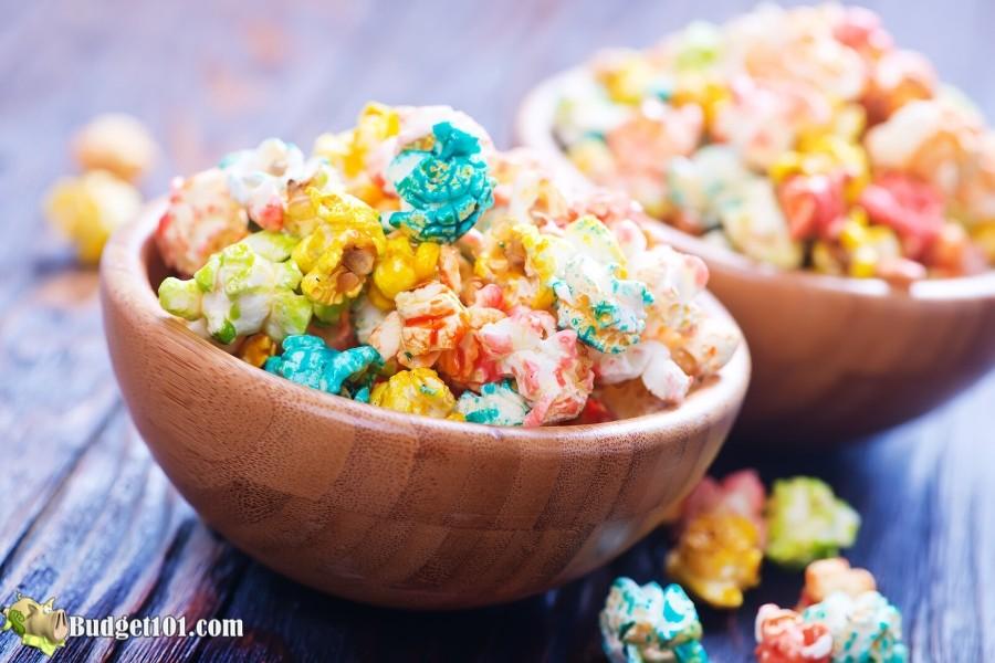 b101-candied-popcorn