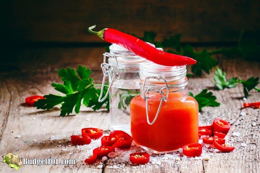 b101-franks-hotsauce-recipe
