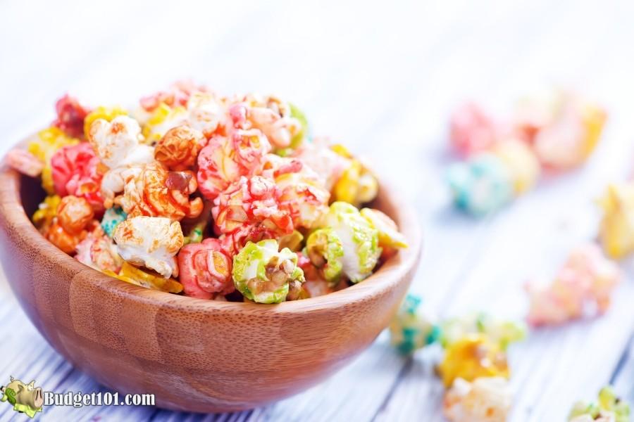 b101-jello-popcorn-recipe
