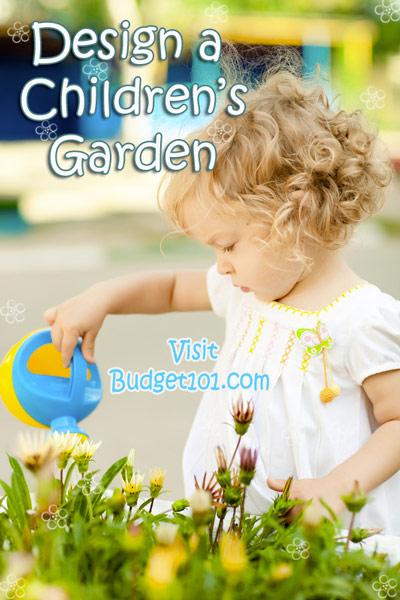 design-a-childrens-garden