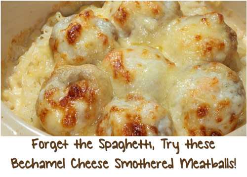 easy-cheesy-bechamel-smothered-meatballs