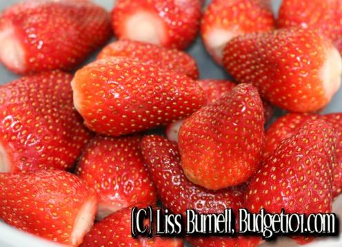 myo-strawberry-sorbet