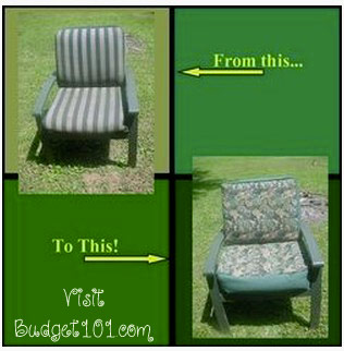 revamping-your-old-patio-furniture-cushions